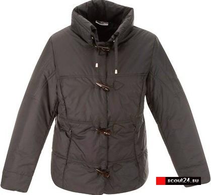 Детские кожаные куртки выкройки