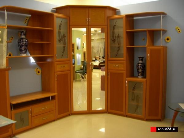 Населенный пункт: Санкт-Петербург. Изготовление корпусной мебели, в Санкт-Петербурге. Мебель на заказ, любой размер