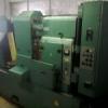 1Б240П-8К - Полуавтомат токарный восьмишпиндельный