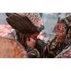 Cильный любовный приворот и мощные обряды на возврат любимого человека