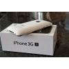 Купить 3 получить 1 бесплатный 3GS Apple Iphone 32GB