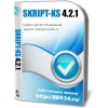 SKRIPTKS программа аналог портала бесплатных объявлений avito собствен