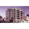 «Siam Oriental Condominium» - Апартаменты класса люкс в Паттайе!