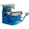 Новейшее оборудование для промышленных предприятий