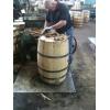 Изготовление и продажа дубовых бочек