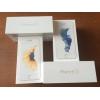 Продажа:  Apple,  iPhone 6 / Galaxy S6 / iPhone 6S / 2 колеса скутера