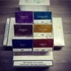 Продажа сигарет оптом.  Сигареты из Казахстана.