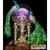 Любовная магия,  приворот,  . Гадание на Таро. В Чугуеве