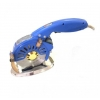 Дисковый раскройный нож с прямым приводом RCS - 100