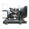 Дизельные электростанции VibroPower 30-200 кВт