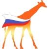 Подготовка к ВНО по русскому  языку
