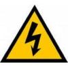 Электрик на дом в Донецке, срочный вызов мастера