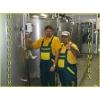 Пивоваренное оборудование - Минипивзавод и мини пивоварня