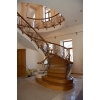 Двери-Лестницы-Мебель