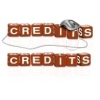 Эффективная помощь в получении банковского кредита