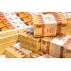 Инвестиции,  займы,  финансирование без залога и под залог,  целевые и
