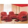 Корпусная мебель,  офисная мебель,  мягкая мебель