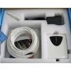 Усиление сотовой связи,  GSM репитеры и антенны