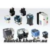 Электромагнитный пускатель ПМЛ автоматический выключатель контактор Ук