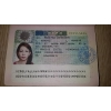 Шенгенские визы, ВНЖ в Европе, в Украине. СНГ