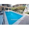 Феодосия отдых с бассейном