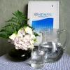 Фильтр для очистки воды Изумруд