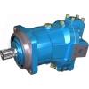Гидромоторы регулируемые рmax 40мпа