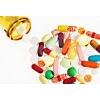 Экстракты,  витамины,  аминокислоты.