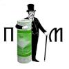 Новогодняя распродажа матрасов в интернет-магазине Пан Матрас Харьков