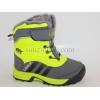 Предлагаем купить обувь оптом от производителя в Химках - Союз Обувь