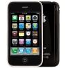iphone 3gs 32gb и Nokia N97 для продажи (оптовая / Розничные)