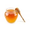 Ищу поставщиков мёда со всей РФ