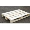 Продам/куплю деревянные поддоны(паллеты,  европоддоны)