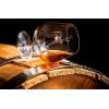 Продам Молдавский коньяк,  виски,  ром,  чача,  шампанское,  водка,  в