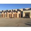 Продажа/Аренда нежилого здания со стоянкой 1000 м2,  участок 0, 6га Ка