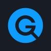 """Компания """"Questgames"""" - квест комнаты разных жанров в Киеве."""