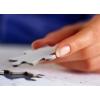 Проведение инициативных аудиторских проверок  предприятий и предприним