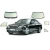 Установка лобовых задних стекол на все авто Киев