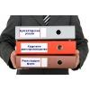 Юридичні послуги для приватних підприємців.