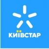 Домашний Интернет от Киевстар в городе Кировоград.
