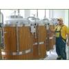 Мини пивоварня от Techimpex Microbrewery.