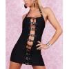 Клубные костюмы Go-Go,  платья,  мини платья ,  оптом из китайского по