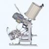 КН-3,     КН-5  Колокола наливные  для нанесения  покрытий