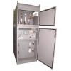 Комплектное устройство  КРН-6(10) -У1