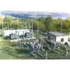 Комплектные трансформаторные подстанции блочные  КТП  Б(М)  220,  110,