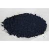 Активированный уголь Сорбент Пиросорб от производителя.