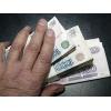 Банковское и небанковское кредитование с гарантией