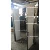 Двери для термокамер и морозильных камер под заказ