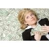 Кредитование как юредических так и физических ли