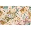 Поможем получить кредит вне зависимости от кредитной истории